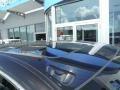 2013 Kona Coffee Metallic Honda CR-V EX AWD  photo #3