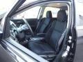 2013 Kona Coffee Metallic Honda CR-V EX AWD  photo #12