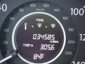 2013 Kona Coffee Metallic Honda CR-V EX AWD  photo #20