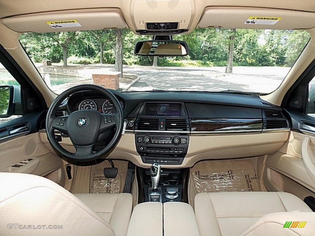 2008 bmw x5 dashboard photos. Black Bedroom Furniture Sets. Home Design Ideas