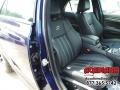 2015 Jazz Blue Pearl Chrysler 300 S  photo #10