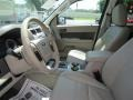 2009 Sport Blue Metallic Ford Escape XLT  photo #14