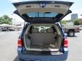 2009 Sport Blue Metallic Ford Escape XLT  photo #16