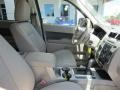 2009 Sport Blue Metallic Ford Escape XLT  photo #17
