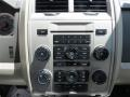 2009 Sport Blue Metallic Ford Escape XLT  photo #19
