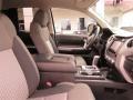 2014 Blue Ribbon Metallic Toyota Tundra SR5 Double Cab  photo #15