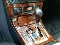 2005 CL 600 5 Speed Automatic Shifter