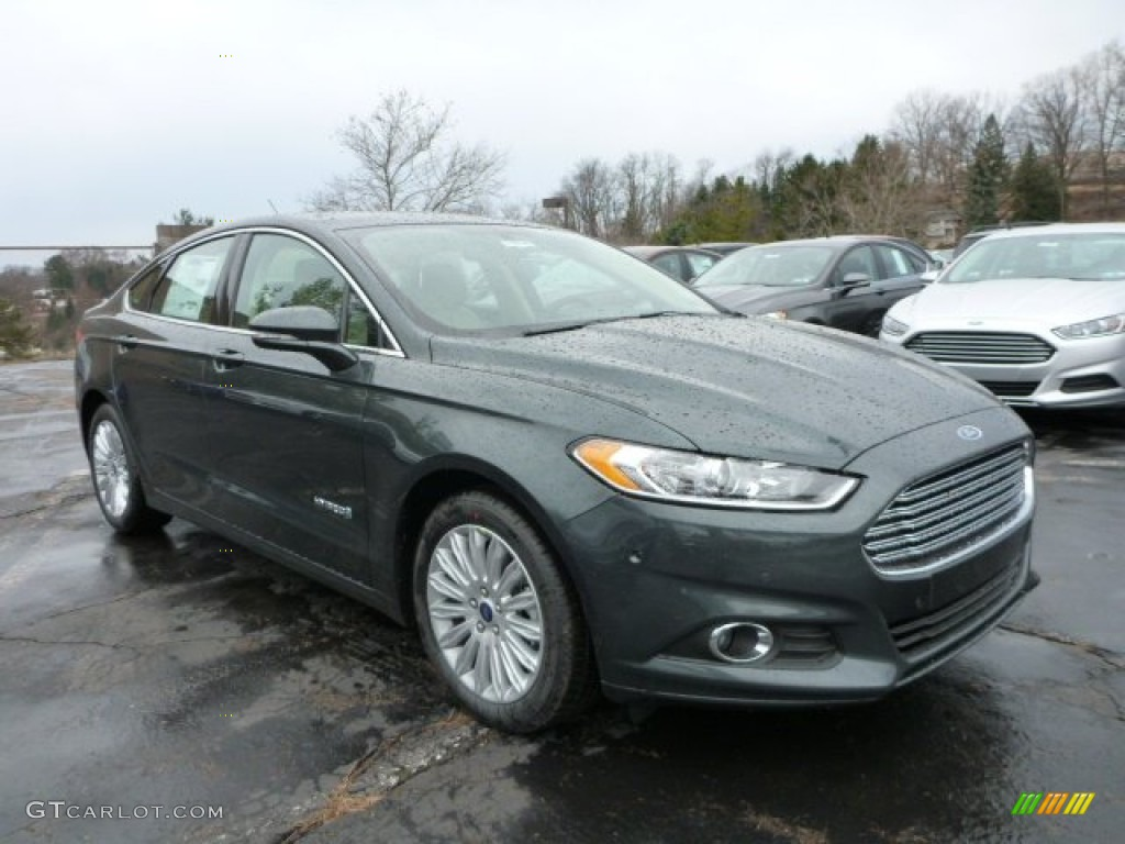 guard ford fusion metallic se hybrid colors interior dune gtcarlot bronze