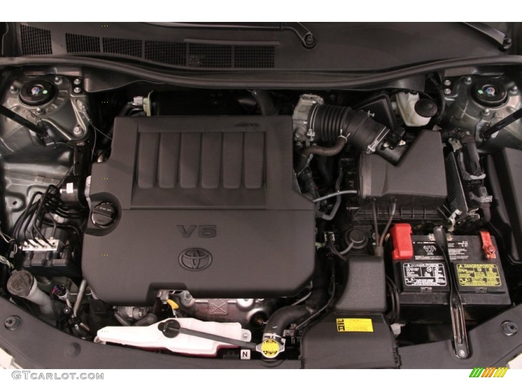 2012 toyota camry xle v6 engine photos. Black Bedroom Furniture Sets. Home Design Ideas