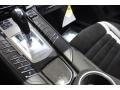 2016 Panamera GTS 7 Speed PDK Automatic Shifter