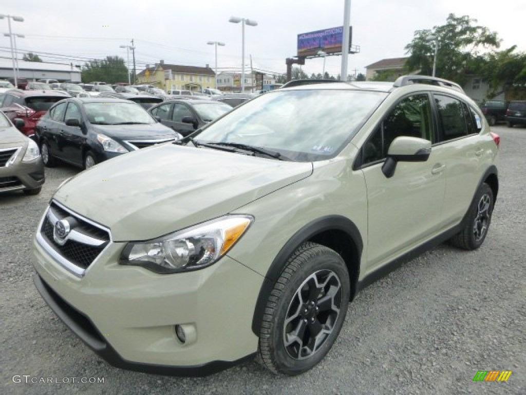 Subaru Premium 2014 >> 2015 Subaru XV Crosstrek 2.0i Limited Exterior Photos   GTCarLot.com