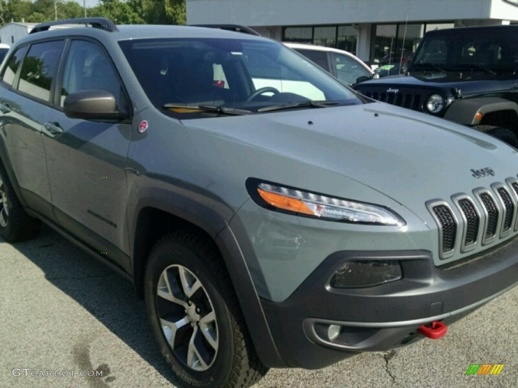 2015 jeep trailhawk colors new car release date and review 2018 amanda felicia. Black Bedroom Furniture Sets. Home Design Ideas