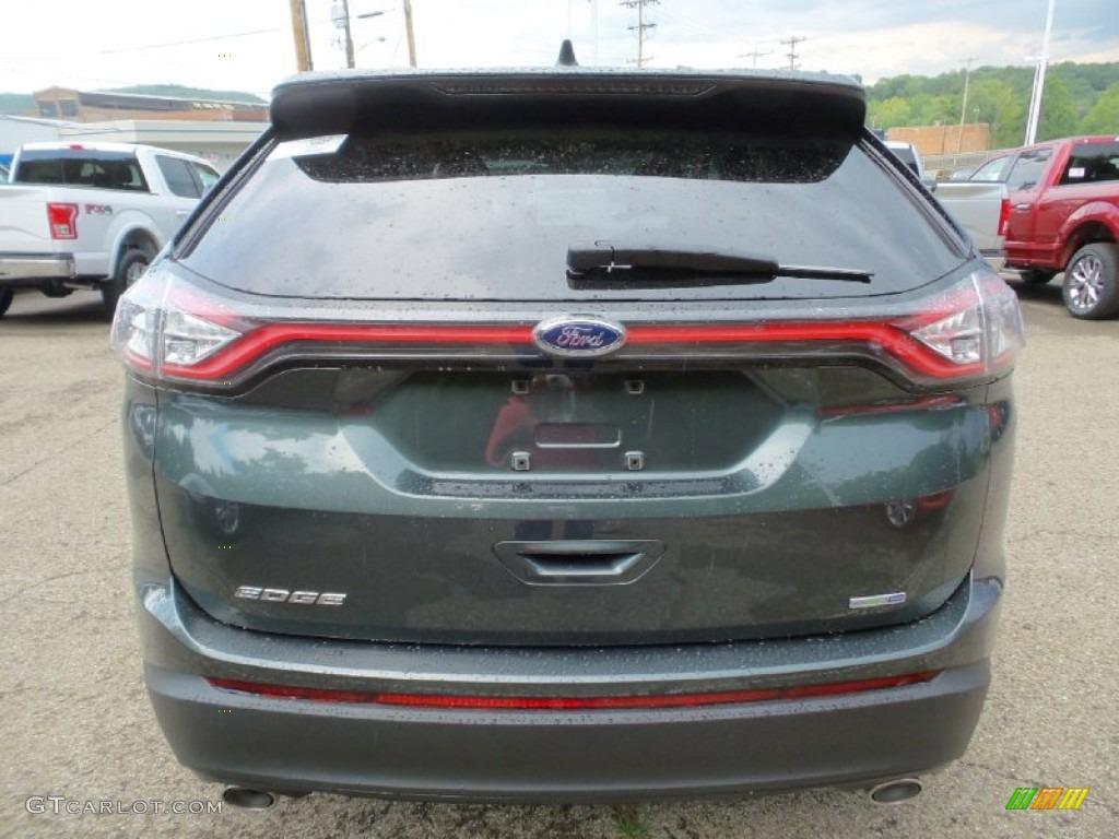 guard metallic 2015 ford edge se awd exterior photo 106094800 - 2015 Ford Edge Guard