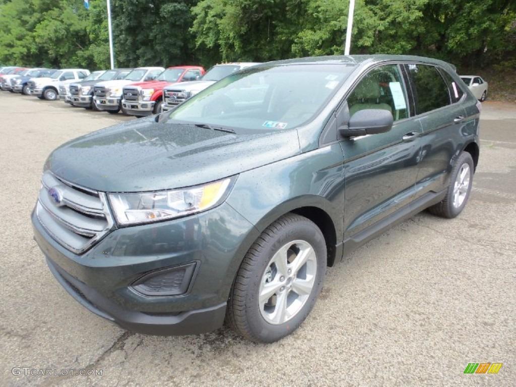 guard metallic 2015 ford edge se awd exterior photo 106094884 - 2015 Ford Edge Guard