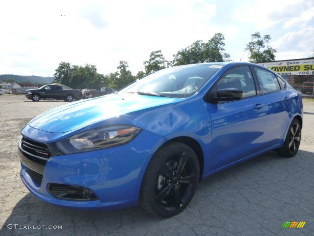 2017 Dodge Dart Warranty | 2018 Dodge Reviews