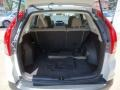 2013 White Diamond Pearl Honda CR-V EX AWD  photo #17