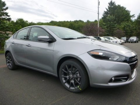 2016 dodge dart sxt rallye data info and specs. Black Bedroom Furniture Sets. Home Design Ideas