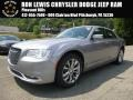 2015 Billett Silver Metallic Chrysler 300 C AWD #106241910