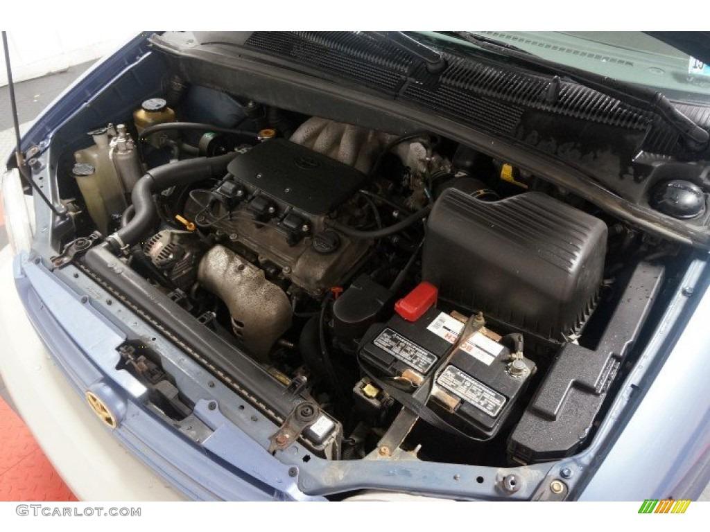 1998 toyota sienna le 3 0 liter dohc 24 valve v6 engine. Black Bedroom Furniture Sets. Home Design Ideas