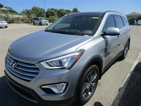 2016 hyundai santa fe data info and specs. Black Bedroom Furniture Sets. Home Design Ideas
