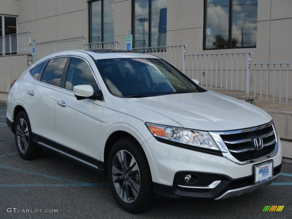l hollywood cars used fine stock sedan carsforsale for sale fl honda ex crosstour in florida