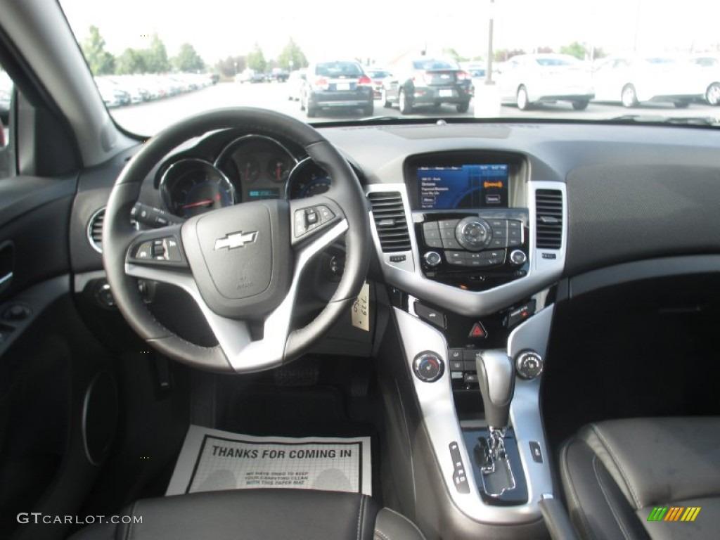 TwoDoor Chevrolet Cruze Coupe Rendered  GM Authority