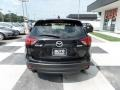 Black Mica - CX-5 Sport Photo No. 4