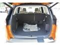 Medium Light Stone Trunk Photo for 2016 Ford Escape #106335212