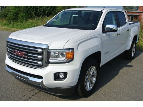 2016 gmc canyon slt crew cab data info and specs. Black Bedroom Furniture Sets. Home Design Ideas