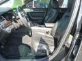 Tuxedo Black Metallic - MKS EcoBoost AWD Photo No. 11