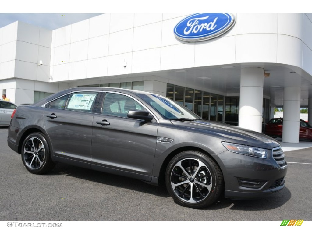 blue black metallic limited in ford all taurus impact charcoal car deep