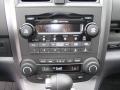 2009 Alabaster Silver Metallic Honda CR-V EX-L 4WD  photo #11