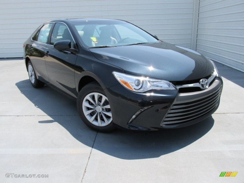 2016 toyota camry xse cosmic gray mica color black interior 2016 camry 2017 2018 best cars. Black Bedroom Furniture Sets. Home Design Ideas