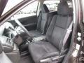 2013 Kona Coffee Metallic Honda CR-V EX AWD  photo #8