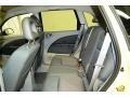 2007 Pastel Yellow Chrysler PT Cruiser Touring  photo #16