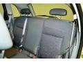 2007 Pastel Yellow Chrysler PT Cruiser Touring  photo #17