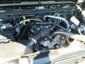 2011 Natural Green Pearl Jeep Wrangler Sport 4x4  photo #25