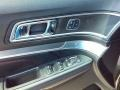 2016 Magnetic Metallic Ford Explorer Sport 4WD  photo #41