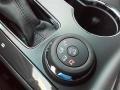 2016 Magnetic Metallic Ford Explorer Sport 4WD  photo #53