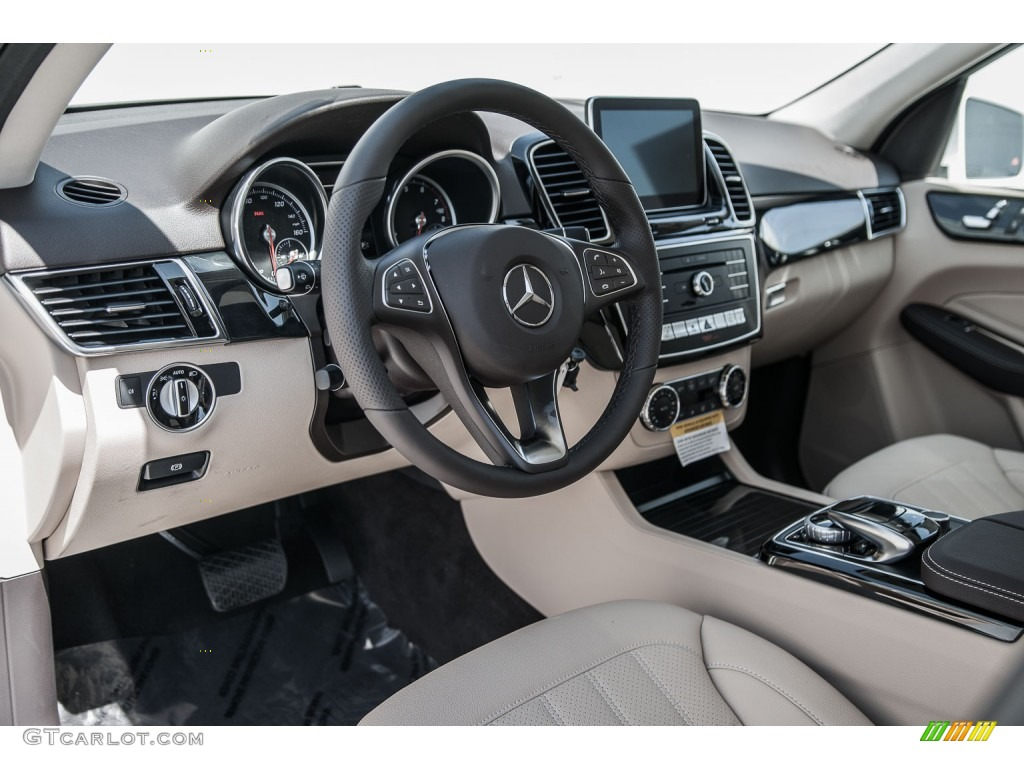 2018 mercedes vin decoder new car release date and review 2018 mygirlfriendscloset. Black Bedroom Furniture Sets. Home Design Ideas