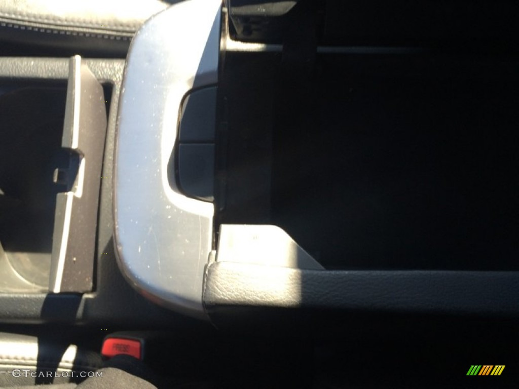 2006 Murano SL AWD - Merlot Pearl / Charcoal photo #14
