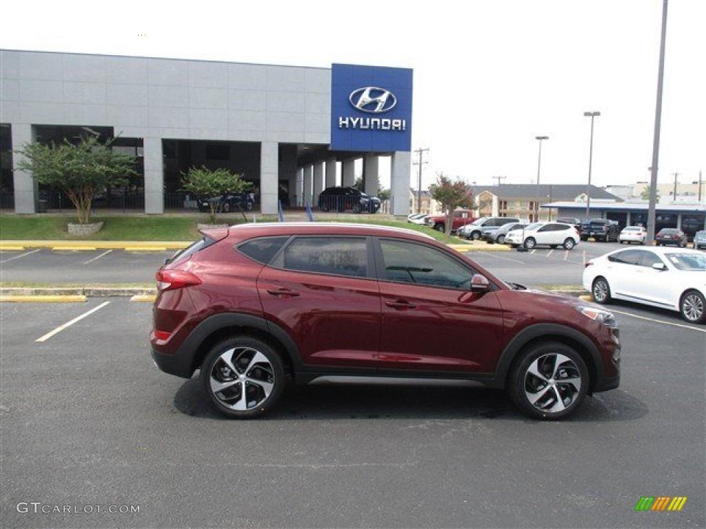 Hyundai Tucson Beige Hyundai Tucson Adds Apple Carplay