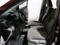 2014 Basque Red Pearl II Honda CR-V EX AWD  photo #25