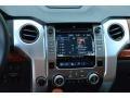 2016 Super White Toyota Tundra 1794 CrewMax 4x4  photo #7