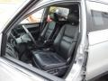 2011 Alabaster Silver Metallic Honda CR-V EX-L 4WD  photo #13