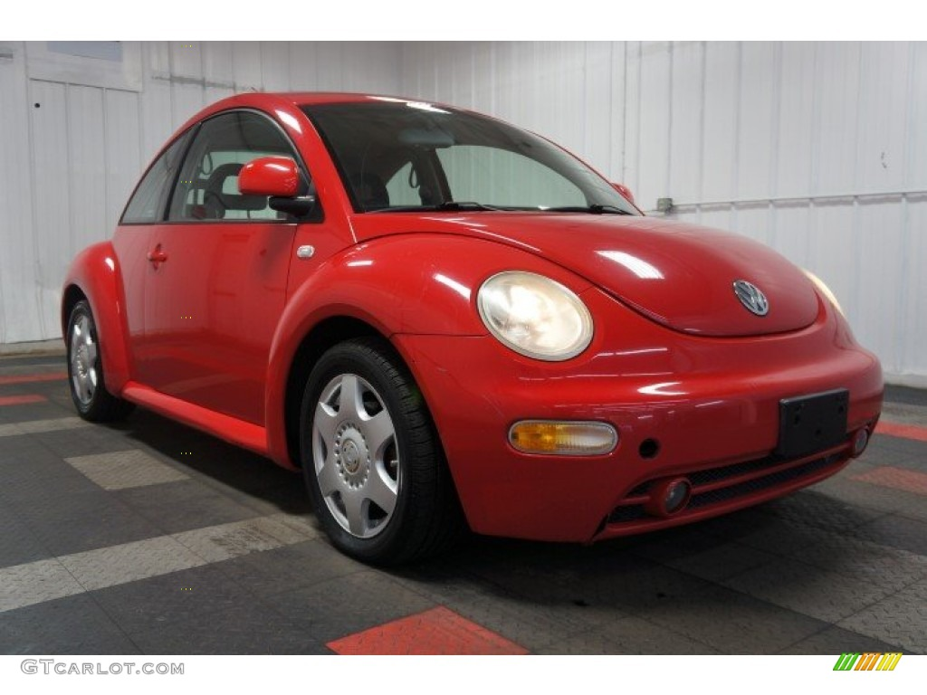 2000 volkswagen new beetle gls coupe exterior photos for Interieur new beetle 2000