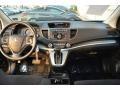 2013 Kona Coffee Metallic Honda CR-V LX AWD  photo #17