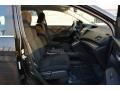 2013 Kona Coffee Metallic Honda CR-V LX AWD  photo #28