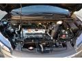 2013 Kona Coffee Metallic Honda CR-V LX AWD  photo #29