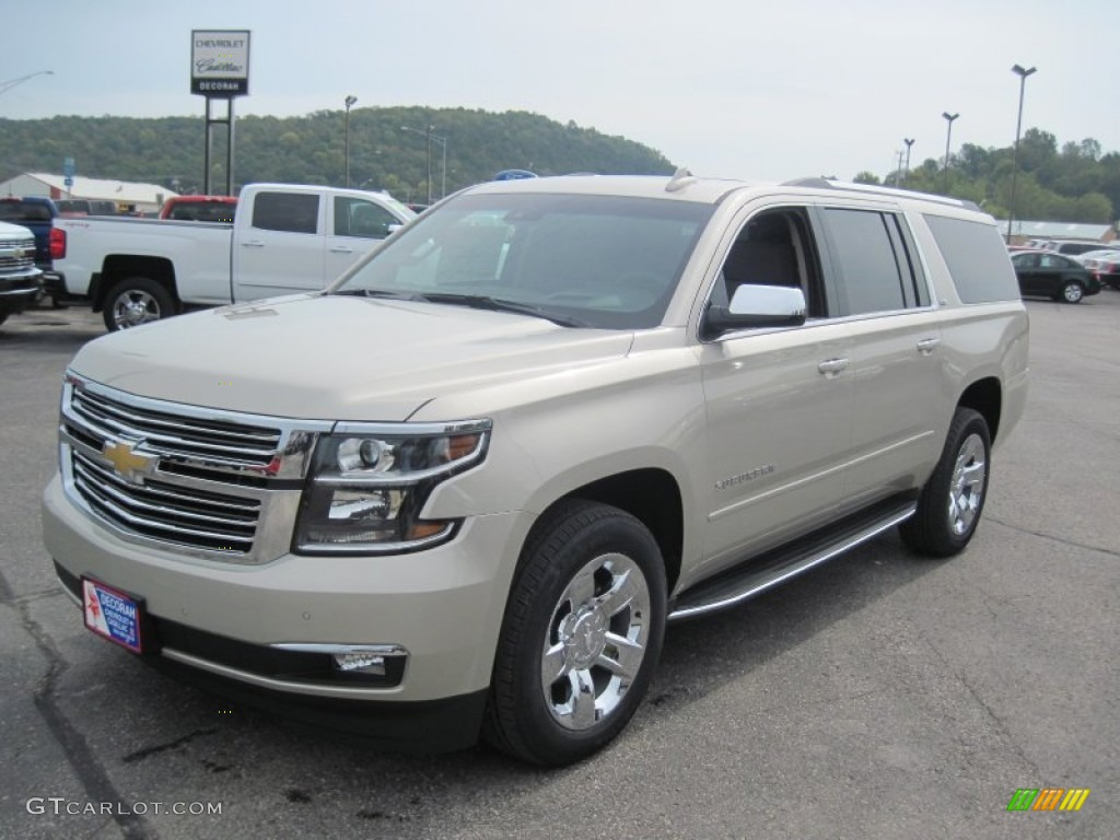 2016 Chevrolet Suburban Ltz 2017 2018 Best Cars Reviews